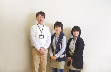 img_staff