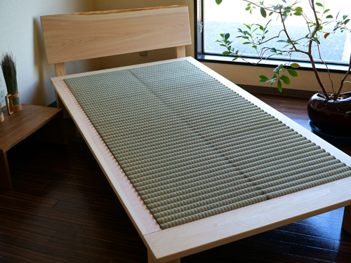 tatamibed_Overall