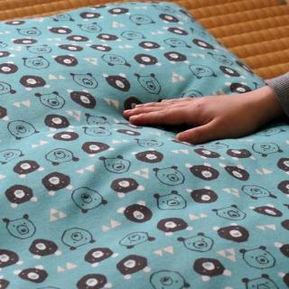 睡眠屋のお昼寝布団 販売開始です!